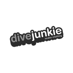 Scuba Diving Equipment - Dive Junkie Logo