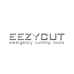 Scuba Diving Equipment - Eezycut Logo