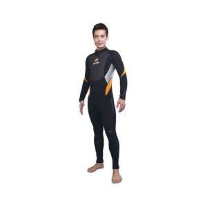 Men Wetsuits